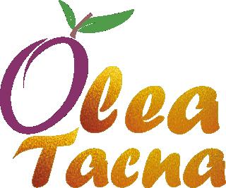 Olea Tacna
